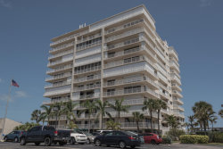 Photo of 877 N Highway A1a, Unit 104, Indialantic, FL 32903 (MLS # 780940)