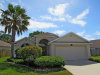 Photo of 1765 Sun Gazer Drive, Viera, FL 32955 (MLS # 781000)
