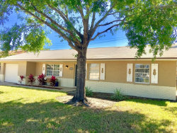 Photo of 3229 Marshall Drive, Melbourne, FL 32901 (MLS # 781279)