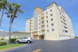 Photo of 2875 N Highway A1a, Unit 301, Indialantic, FL 32903 (MLS # 781295)