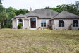 Photo of 2969 Stag Court, Mims, FL 32754 (MLS # 781594)