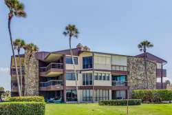 Photo of 700 Wavecrest Avenue, Unit 104, Indialantic, FL 32903 (MLS # 781732)