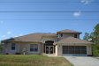 Photo of 443 Lamon Street, Palm Bay, FL 32908 (MLS # 781804)