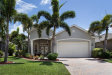 Photo of 1375 Clubhouse Drive, Viera, FL 32955 (MLS # 782342)