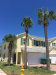 Photo of 258 Tin Roof Avenue, Unit 401, Cape Canaveral, FL 32920 (MLS # 782458)