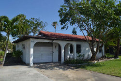 Photo of 140 Hacienda, Indialantic, FL 32903 (MLS # 782504)