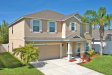 Photo of 442 Hollow Glen Drive, Titusville, FL 32780 (MLS # 782782)
