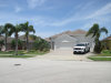 Photo of 1967 Auburn Lakes Drive, Rockledge, FL 32955 (MLS # 782788)