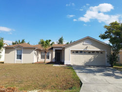 Photo of 616 Regency Way, Kissimmee, FL 34758 (MLS # 782816)