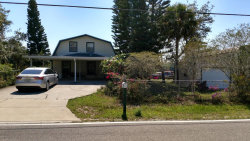 Photo of 4960 Blounts Ridge Road, Mims, FL 32754 (MLS # 783192)