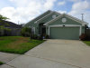 Photo of 3800 La Flor Drive, Rockledge, FL 32955 (MLS # 783466)