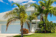 Photo of 1100 Eleuthera Drive, Palm Bay, FL 32905 (MLS # 783479)