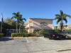 Photo of 211 Circle Drive, Unit 15, Cape Canaveral, FL 32920 (MLS # 783512)