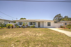 Photo of 113 Franklyn Avenue, Indialantic, FL 32903 (MLS # 783639)