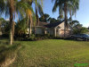 Photo of 1328 Danforth Street, Palm Bay, FL 32908 (MLS # 783792)