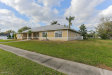 Photo of 235 Northgrove Drive, Merritt Island, FL 32953 (MLS # 783868)