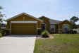 Photo of 2881 Toulon Road, Palm Bay, FL 32909 (MLS # 784850)