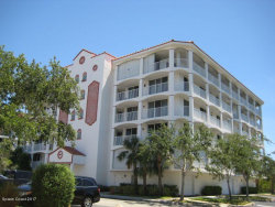 Photo of 801 Del Rio Way, Unit 304, Merritt Island, FL 32953 (MLS # 784955)