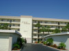 Photo of 3873 S Banana River Boulevard, Unit 208, Cocoa Beach, FL 32931 (MLS # 785022)