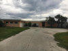 Photo of 1935 N Highway A1a, Indialantic, FL 32903 (MLS # 785349)