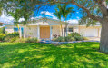 Photo of 507 Bahama Drive, Indian Harbour Beach, FL 32937 (MLS # 785431)
