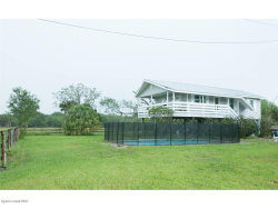 Photo of Fellsmere, FL 32948 (MLS # 785446)