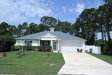 Photo of 730 Darby Avenue, Palm Bay, FL 32908 (MLS # 785448)