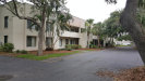 Photo of 200 International Drive, Unit 404, Cape Canaveral, FL 32920 (MLS # 785497)