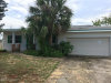 Photo of 125 Anona Place, Indian Harbour Beach, FL 32937 (MLS # 785516)