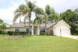 Photo of 1260 Monument Avenue, Palm Bay, FL 32909 (MLS # 785536)