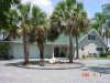 Photo of 10 Venetian Way, Unit 0, Indian Harbour Beach, FL 32937 (MLS # 785600)