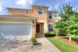 Photo of 1784 Dittmer Circle, Palm Bay, FL 32909 (MLS # 785684)
