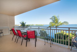 Photo of 191 Seminole Lane, Unit 302, Cocoa Beach, FL 32931 (MLS # 785846)