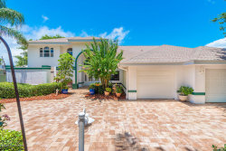 Photo of 416 Tortoise View Circle, Satellite Beach, FL 32937 (MLS # 785907)