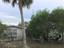Photo of 162 Eden Avenue, Satellite Beach, FL 32937 (MLS # 786201)