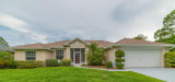 Photo of 590 Prelude Street, Palm Bay, FL 32907 (MLS # 786254)