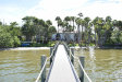 Photo of 159 Riverside Drive, Cape Canaveral, FL 32920 (MLS # 786380)