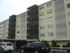 Photo of 205 Highway A1a Highway, Unit 308, Satellite Beach, FL 32937 (MLS # 786393)