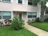 Photo of 415 Madison Avenue, Unit I-102, Cape Canaveral, FL 32920 (MLS # 786410)