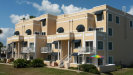 Photo of 8600 Ridgewood Avenue, Unit 2304, Cape Canaveral, FL 32920 (MLS # 786478)