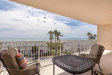 Photo of 817 Mystic Drive, Unit 404, Cape Canaveral, FL 32920 (MLS # 786504)