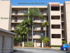 Photo of 201 International Drive, Unit 644, Cape Canaveral, FL 32920 (MLS # 786557)