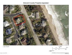 Photo of 4939 Idle Hour Court, Melbourne Beach, FL 32951 (MLS # 786562)