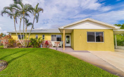 Photo of 2125 Sea Avenue, Indialantic, FL 32903 (MLS # 786580)