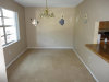 Photo of 4123 Pinewood Drive, Unit 6, Palm Bay, FL 32905 (MLS # 786601)