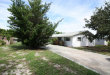 Photo of 229 Timpoochee Drive, Indian Harbour Beach, FL 32937 (MLS # 786724)
