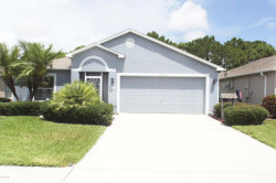 Photo of 4910 Manchester Drive, Rockledge, FL 32955 (MLS # 786755)