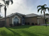 Photo of 3919 Upmann Drive, Rockledge, FL 32955 (MLS # 786892)