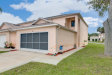 Photo of 220 Forecast Lane, Unit 114, Rockledge, FL 32955 (MLS # 786917)