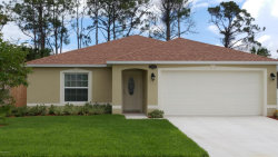 Photo of 366 Mason Drive, Titusville, FL 32780 (MLS # 786926)